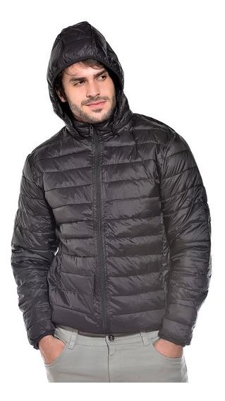 Blusa Masculina Para Chuva E Frio Moto Ref 089