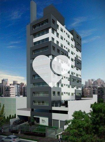 Imagem 1 de 15 de Apartamento - Bela Vista - Ref: 45987 - V-58468154