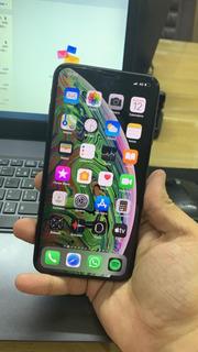 iPhone Max Xs De 256gb