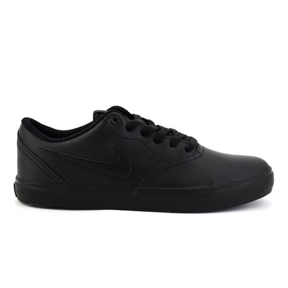 Tenis Nike Para Hombre 843895-009 Negro [nik2009]