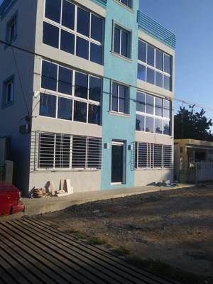 Apartamentos Nuevos
