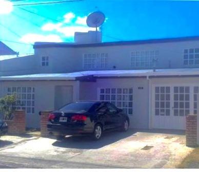 Vendo Casa Rio Gallegos Provincia De Santa Cruz