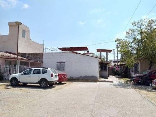 Casa - Fraccionamiento Rinconada Del Mar