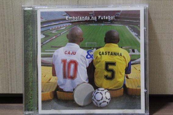 BAIXAR EMBOLANDO 2005 NO FUTEBOL
