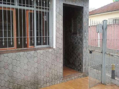 Imagem 1 de 18 de Venda Casa 2 Dormitórios Ponte Grande Guarulhos R$ 350.000,00 - 27757v