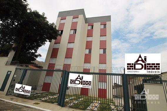 Apartamento - Jacana - Ref: 2179 - V-2179