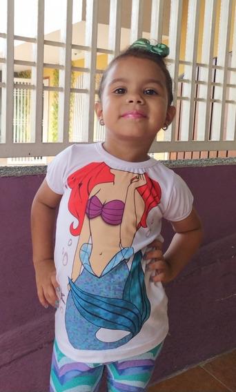 Franelas Camisetas Tshirts De Niños Lol Avengers