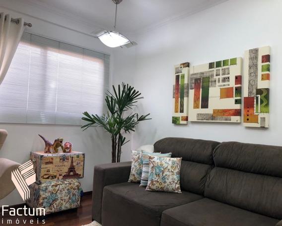 Excelente Apartamento Localizado No Bairro Conserva - Ap00247 - 32266050