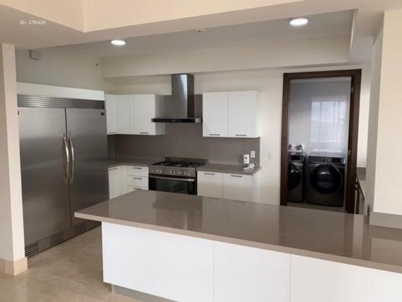 Apartamento En Costa Del Este 220 Metros Con Linea Blanca