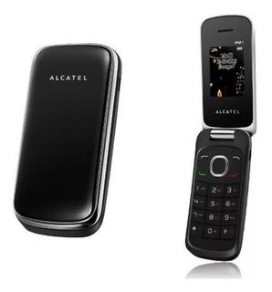 Celular Alcatel 1035 D + Frete Grátis