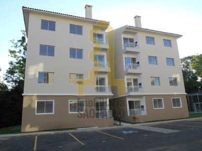 Apartamento Para Alugar - 9085.18