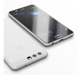 Huawei P10 Case Mate 10 S8 Plus Ultra Delgado Invisible 0.6