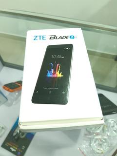 Zte Blade Zmax Z982