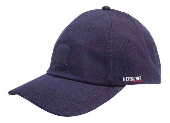 Gorra Herschel Mosby Curve -1125-0713-os- Trip Store