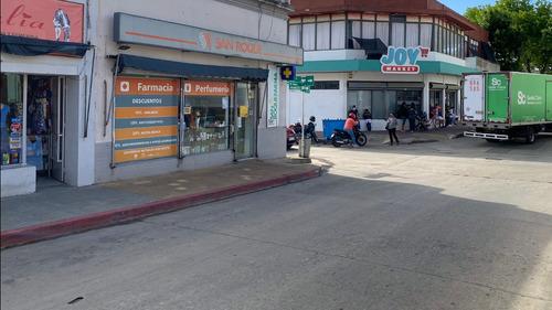 Alquilo Local Centro De Pando
