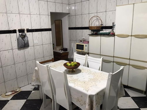 Sobrado - Vila Das Mercês - 3 Dormitórios Natsofi42541