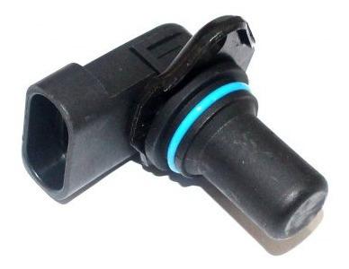 Sensor De Fase Hyundai Vera Cruz 3.8 V6 07 A 10