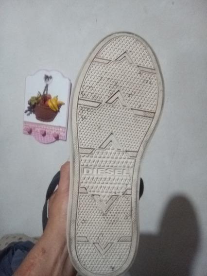 zapatillas nike mujer vestir