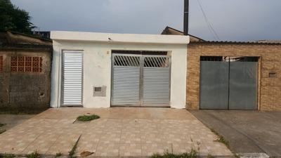 Vendo Casa Sao Vicente 20 Minutos Da Praia
