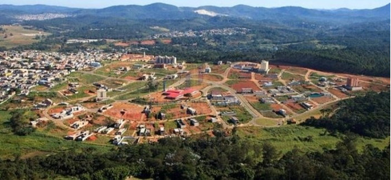 Terreno Em Condomínio Para Venda No Bairro Vila Carmela I, 0 Dorm, 0 Suíte, 0 Vagas.te0112 - Te0112