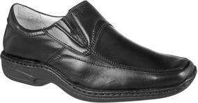 95e834acea Sapato De Couro De Carneiro Mafisa Ref. 78131208 - Sapatos no ...