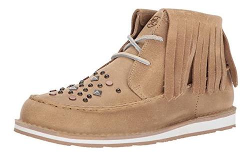 Zapato Casual Cruiser Ariat Para Hombre