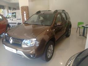 Renault Duster Privilege 2.0 4x4 - ¡¡¡entrega Inmediata!!!