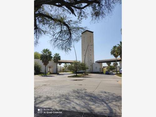 Imagen 1 de 6 de Terreno En Venta El Mayorazgo Residencial