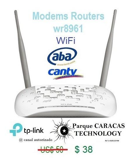 Router Usb Pendriver 4g/3g Tl-mr3420 Digitel Movistar 38vrds