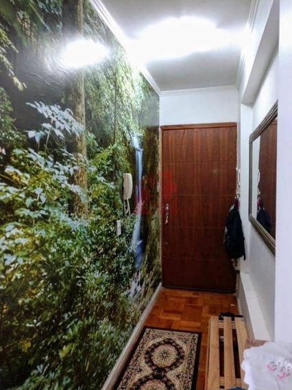 Apartamento De 1 Dormitório À Venda Ou Locação No Bairro São João - Porto Alegre/rs - Ap2475