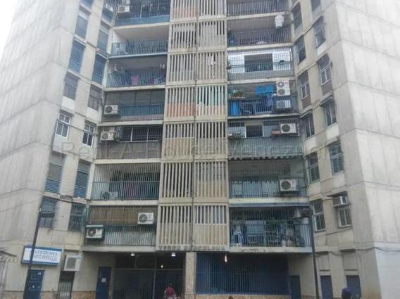 Vendo Apartamento En Torres Del Saladillo