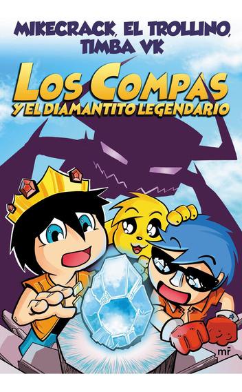 Los Compas Y El Diamantito Legendario Timba Vk Martínez Roca