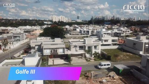 Terreno - Urbanova - Ref: 8646 - V-ri4275