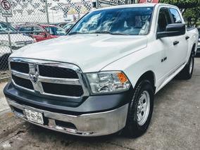 Dodge Ram 1500 Slx