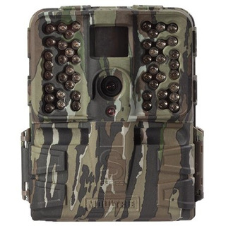 Moultrie S-50i 20mp 80
