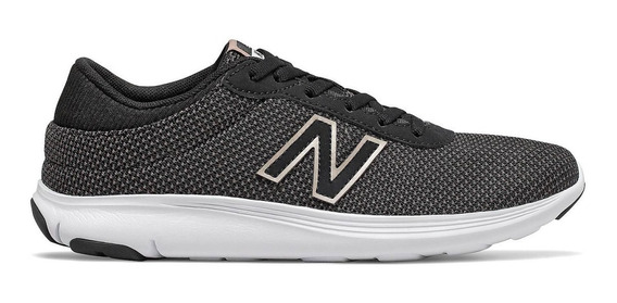 New Balance Wkozelb2 Training