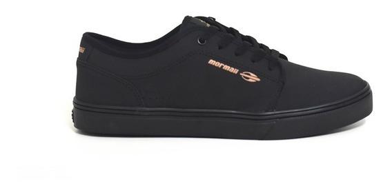 Tenis Mormaii Skate Wear 203122