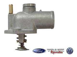 Termostato Ranger 2005-2012 3.0 International 390145-1