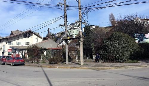 Terreno Lote  En Venta Ubicado En Ñireco, Bariloche