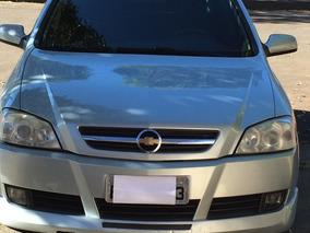 Chevrolet Astra 2.0 Advantage Flex Power 5p 121hb