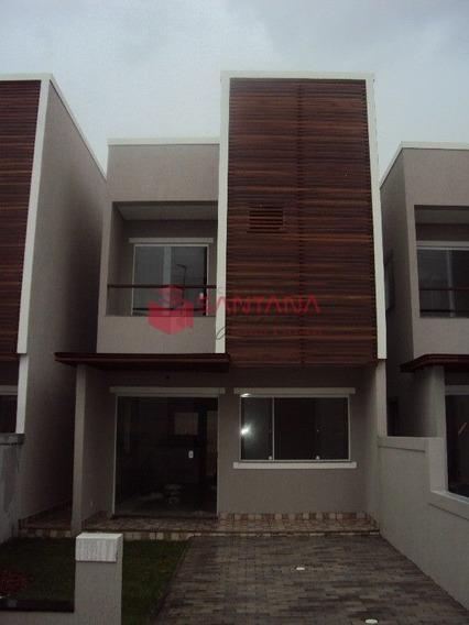 Casa Em Condomínio Praia De Ipitanga - 931506888