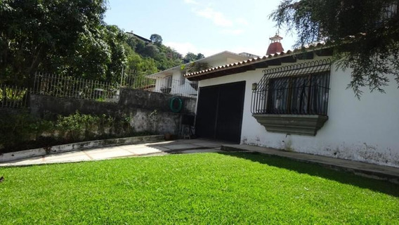 Casa En Venta Mls #20-6630 Excelente Inversion