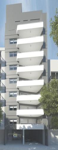 Departamento - Belgrano Venta 3 Dormitorios A Estrenar Cocherra Parrilla