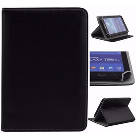 Capa Tablet 7 Polegada Asus Memo Pad 7 Polegada