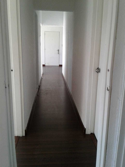 Gran Oportunidad! Amplio Apartamento En Complejo P25