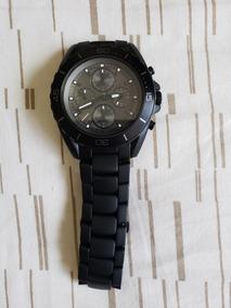 Relógio Michael Kors, Mk-8517