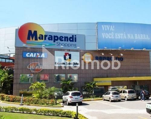 Imagem 1 de 11 de Lojas Comerciais  Venda - Ref: 3728