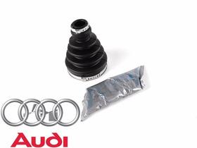 Coifa Da Transmissão Audi Tt 1.8 Turbo 2001 A 2004 Original