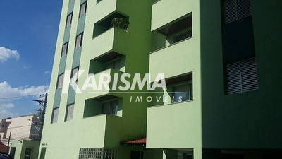 Maravilhoso Apartamento Com Vista Para A Serra Da Cantareira em ... f438feb3f1