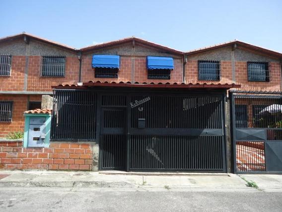 Casa El Ingenio #19-12733 04265779253 - 0424 1167377